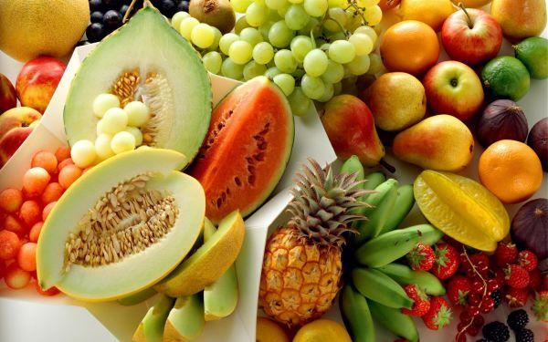 Zdrava i uravnotežena ishrana imaju veliki potencijal