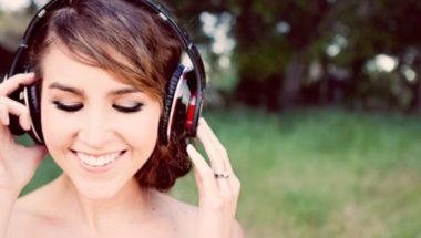 Muzika izaziva osjećaj zadovoljstva