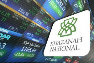 Najveći malezijski investicijski fond dolazi na SBF