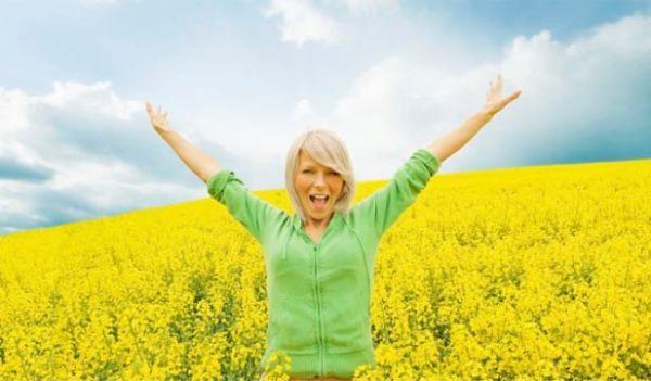 5 Tajni Dobrog Raspoloženja, Da Vam Svaki Dan Počne I Završi Sa Osmijehom