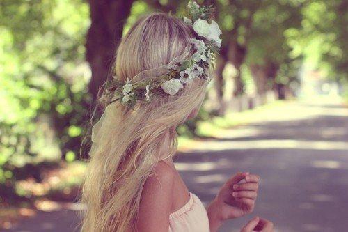 Hairstyle: Moda nagovještava nove trendove