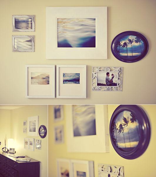 Oživimo uspomene kroz slike: Jedan pogled na njih može nam uljepšati dan