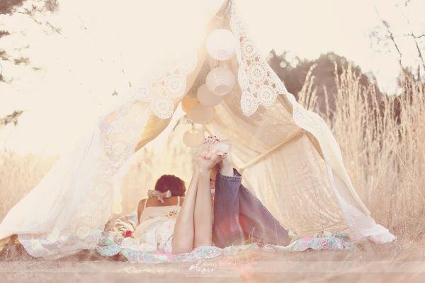 Mjera prave ljubavi je ljubav bez mjere
