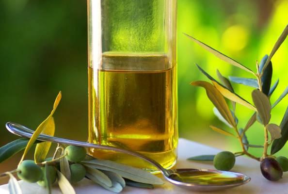 Sve blagodati koje će maslinovo ulje dati vašoj ljepoti