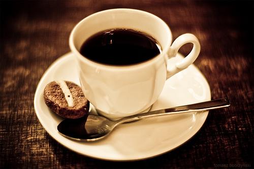 Evo u čemu je tajna vrhunske kafe