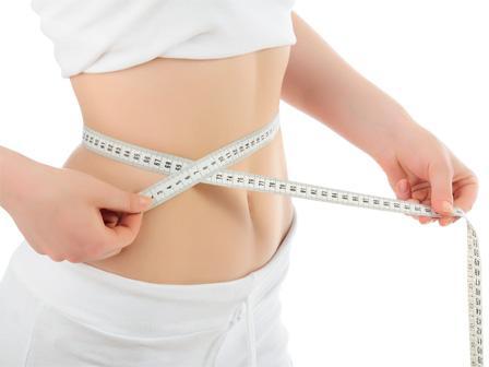 Jogurt i bademi sprečavaju prekomjernu tjelesnu težinu
