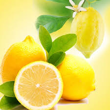 Miris ovog voća blagotvorno utiče na rad mozga