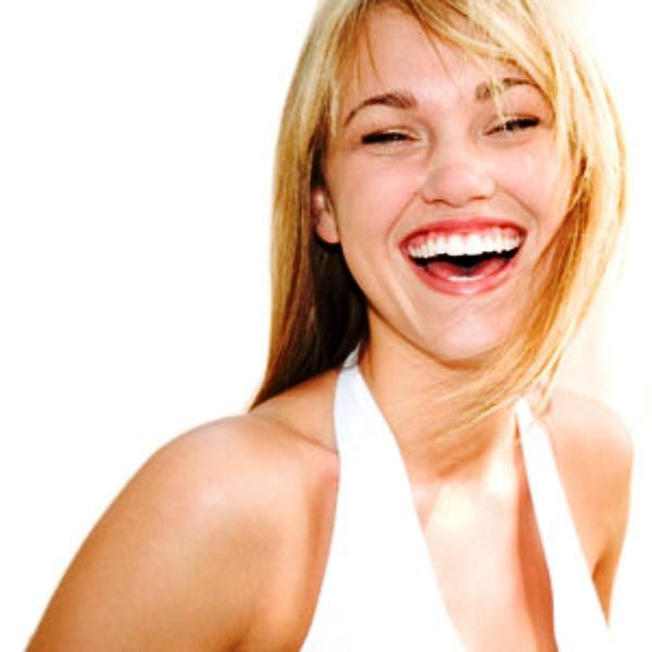 6 nevjerovatnih i zabavnih činjenica o smijehu