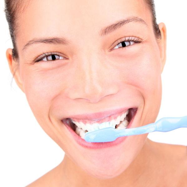 Odaberite ispravnu četkicu za zube