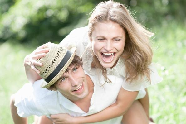12 jednostavnih načina da partneru uljepšate dan