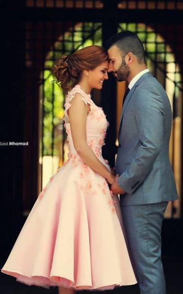 Ljubav je ono što preostane kada sagori zaljubljenost
