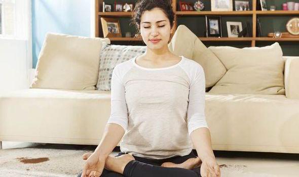 Smanjite stres za 25 minuta