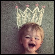 Sreća je ključ uspješnog života