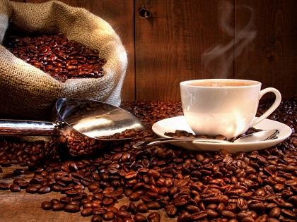 Zanimljivosti o kofeinu