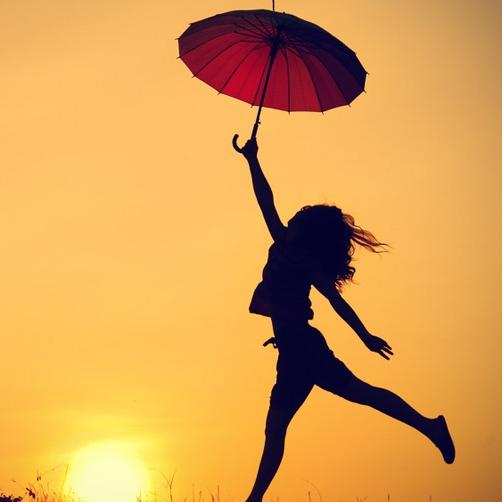 Tajna sretnog života: Kako mislimo i šta mislimo
