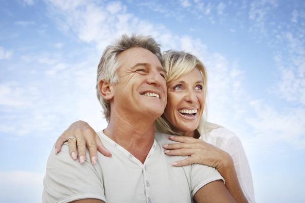 Koliko su zubni implanti kompatibilni s ljudskim organizmom?
