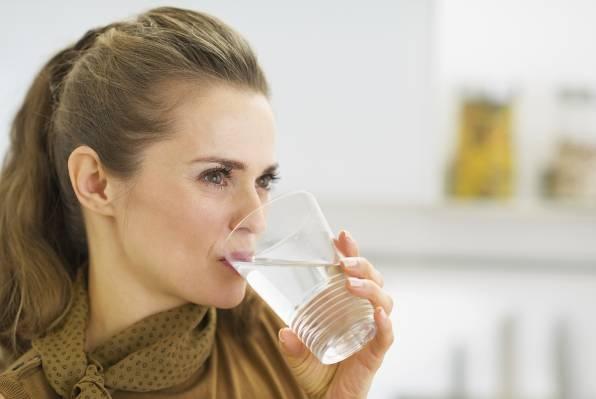 Kada otkrijete što mogu obična voda, jabuka i cimet, smjesta ćete ih pomiješati