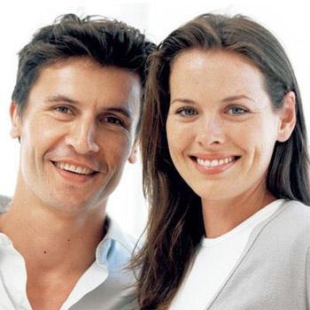 Deset sličnosti između muškaraca i žena