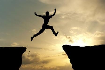 Pet efikasnih savjeta za podizanje samopouzdanja