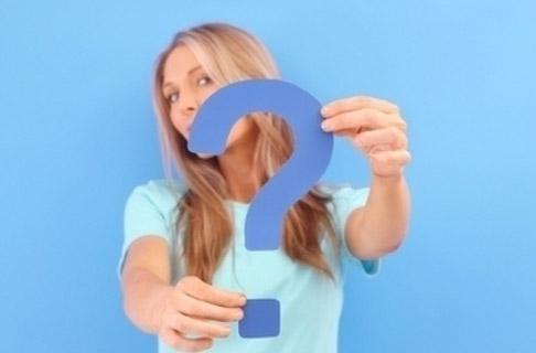 Tko ste? 30 pitanja koja će Vam pomoći da doznate