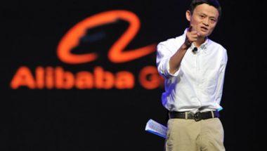 Kako do uspjeha: Savjeti osnivača Alibaba Grupe Jacka Ma