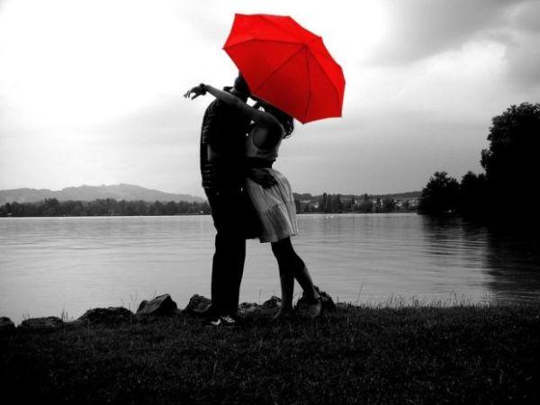 5 Načima Gdje Nas Ljubav Mjenja