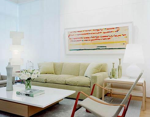 Pet kreativnih ideja modernog doma