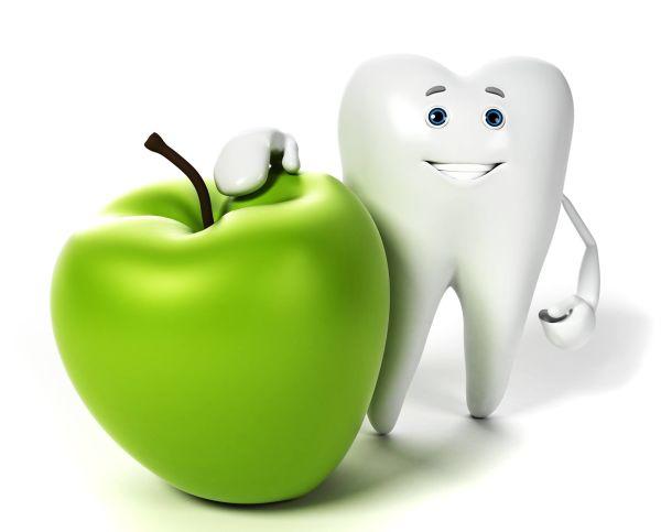 Savjeti: Kod zubara – zalijevanje šestice