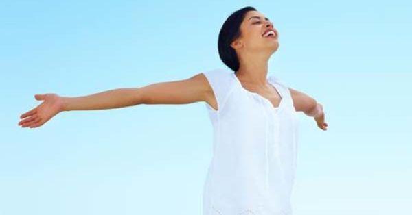 10 Riječi Da Bismo Svoj Život Učinili Što Boljim I Kvalitetnijim