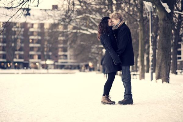 7 Načina Kako Da Nikada Ne Izgubi Interes Za Vas