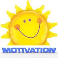 Odlične Misli Za Motivaciju