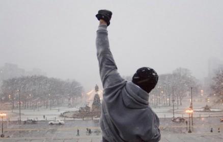 10 Rečenica Koje Ti Mogu Pomoći Za Motivaciju U Životu