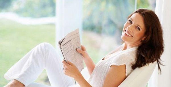 Kako Živjeti Svjesno I Kreirati Pozitivno Okruženje Oko Sebe?