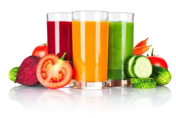 30 sitnica koje će Vam poboljšati zdravlje