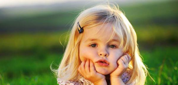 Paulo Coelho: Tri stvari koje stariji mogu naučiti od djece