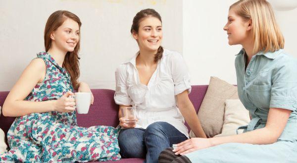 10 savjeta za dobro raspoloženje