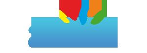atma-logo-2
