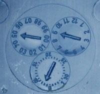 datum proizvodnje 2