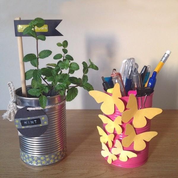 genijalne-ideje-za-vrt-u-malom_uredjenje-doma-04-600x600