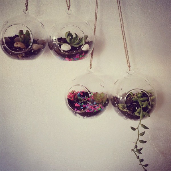 genijalne-ideje-za-vrt-u-malom_uredjenje-doma-05-600x600
