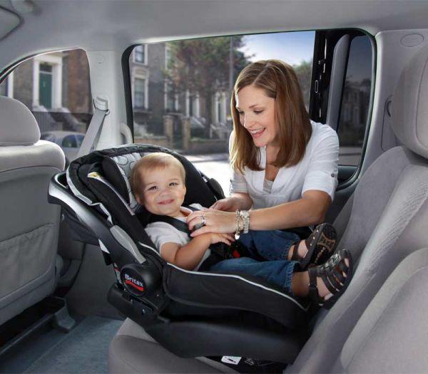 Prednosti i mane polovnih sedišta za kola