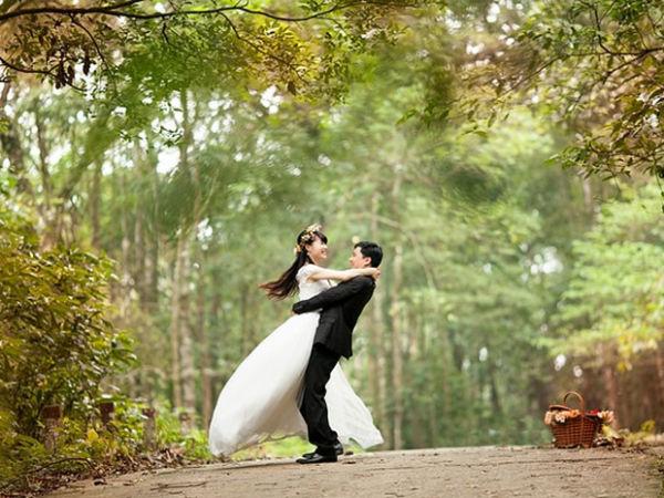 Na koji način održati ljubavnu iskru u braku