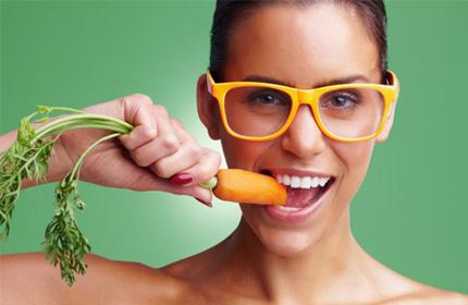 Kako sačuvati zdrave oči i dobar vid