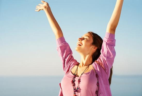 Tek kada počnes vjerovati u sebe onda je sve moguće