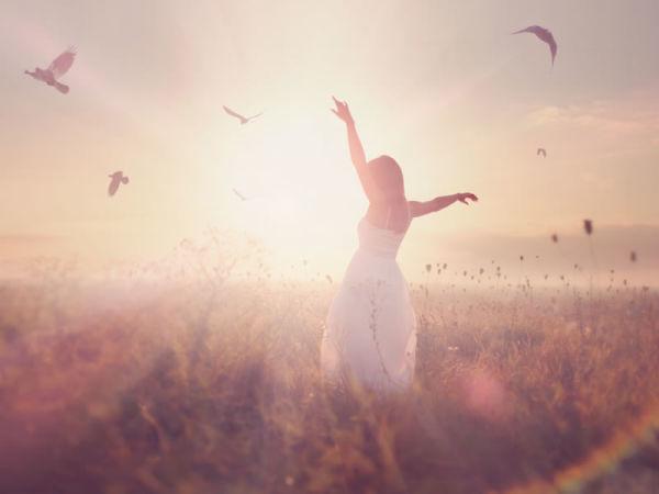 Kako pozitivno razmišljanje efikasno utiče protiv stresa
