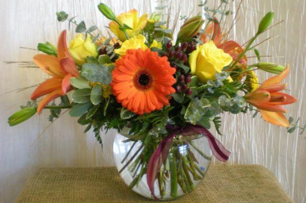 Jedanaest načina da vam cvijeće u domu traje 3 puta duže