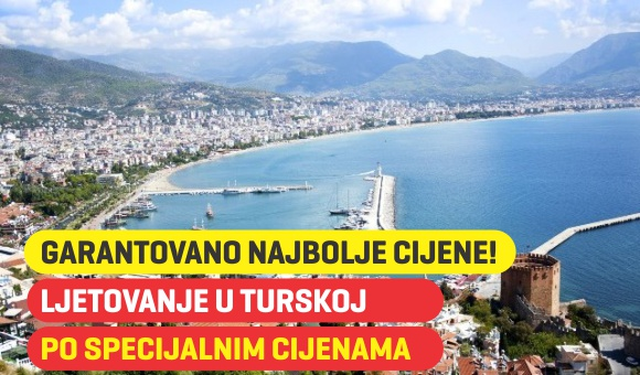 TURSKA_2014_SPECIJALNE_CIJENE
