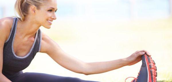Dokazano – Najbolji doručak za mršavljenje: Drži vas najduže sitima i manje jedete za ručak!
