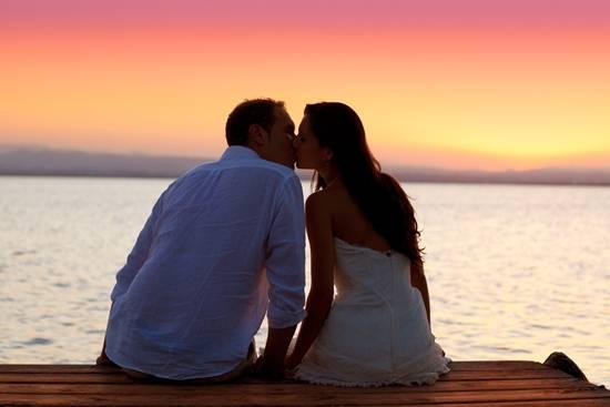 Ovo su 20 pravila koja garantuju najčvršću vezu
