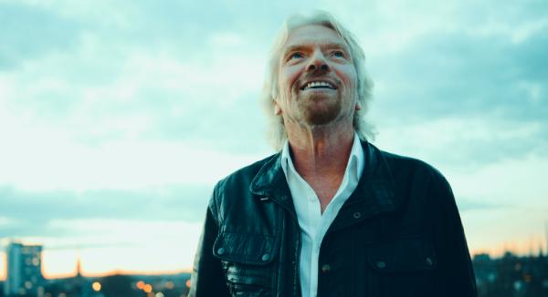 Richard Branson: Osam savjeta za uspjeh